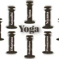 Ashtanga ou les 8 piliers de Yoga