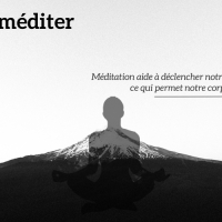 Il est temps de méditer : Les Premiers Pas