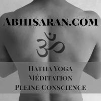 Glossaire de l'anatomie ésotérique en Yoga