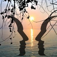 La conscience et Yoga