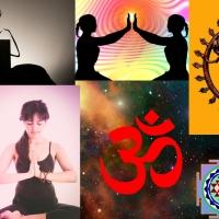 Les divers styles de méditation : Hindouisme