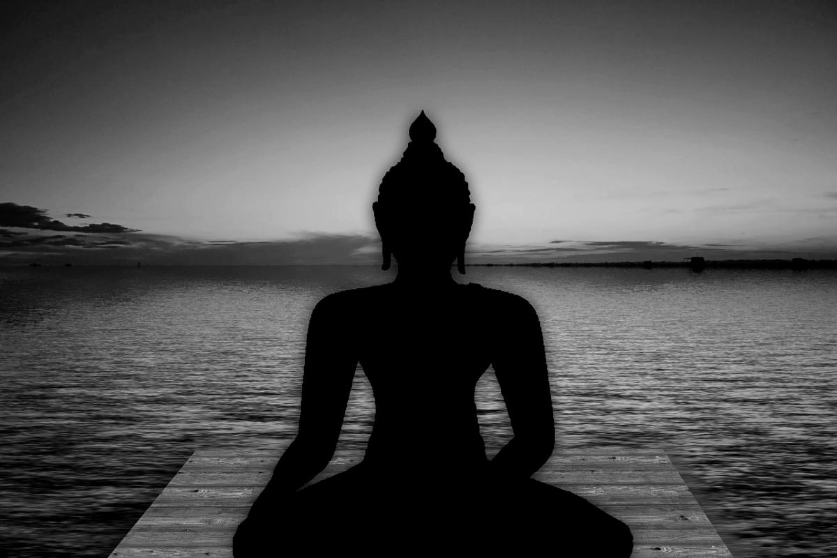 Les 4 composants de pranayama