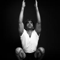L'art de créer les séquences en Yoga