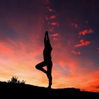 Qu'est-ce le yoga réellement ?