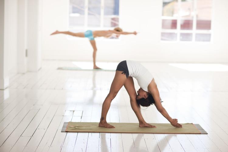 Les différentes styles du yoga