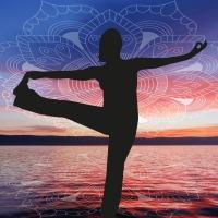 Les secrets de « l'alchimie » yogique : Ojas, Tejas et Prāna