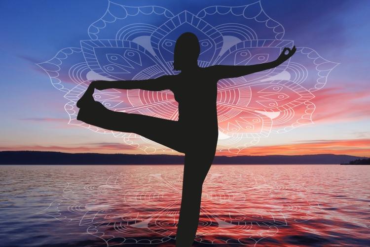 Les secrets d'alchimie yogique