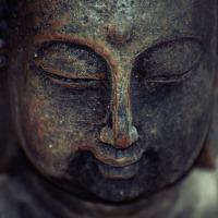 La fiche pratique de la théorie yogique