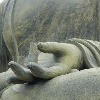 Résumé de Samadhi Pada des Yoga Sutra