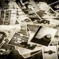 Sutra I.11: Les Souvenirs