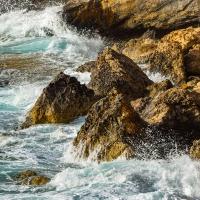 Yoga Sutra I.12: enlever les vritti